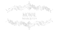 Monal Marquees