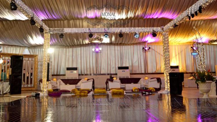 lounge+dance floor