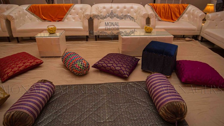 lounge+floor sitting (3)